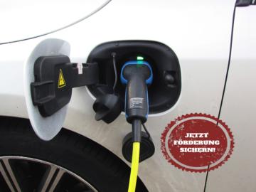 foerderung-elektromobilität