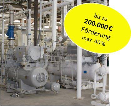 200.000 € Förderung