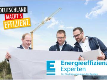 Energieberater: Kompetente Experten für Energie und Förderungen