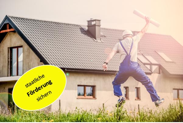 Immobilienfinanzierung: die wichtigsten Tipps für Bauherren und Immobilienkäufer