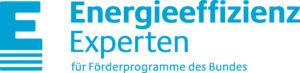 Energie-Effizienz-Experten Logo