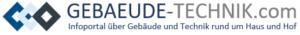 Gebaeude-technik.com