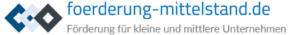 foerderung-mittelstand.de