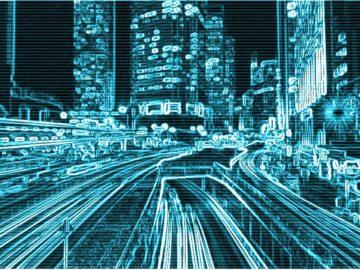 Das Modellprojekt Smart City fördert die Digitalisierung der Kommunen