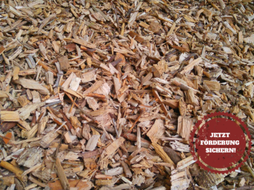 biomasseheizwerk-brennstoff