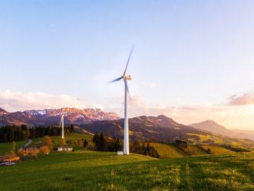 KOSiNeK: Effiziente Planung des Energiehaushaltes in Deutschland