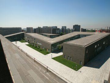 Der Staat förder die Energieberatung von kommunalen Nichtwohngebäuden mit bis zu 80% der Beraterkosten.