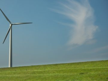 Energieeffizienz-Netzwerk: Geld sparen und Wettbewerbsfähigkeit steigern