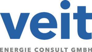 Veit Energie Consult GmbH