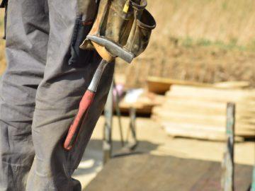 Baubegleitung schützt vor Baumängeln